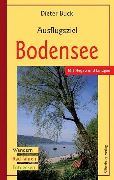ausflugsziel-bodensee-mit-hegau-und-linzgau-wandern-rad-fahren-entdecken