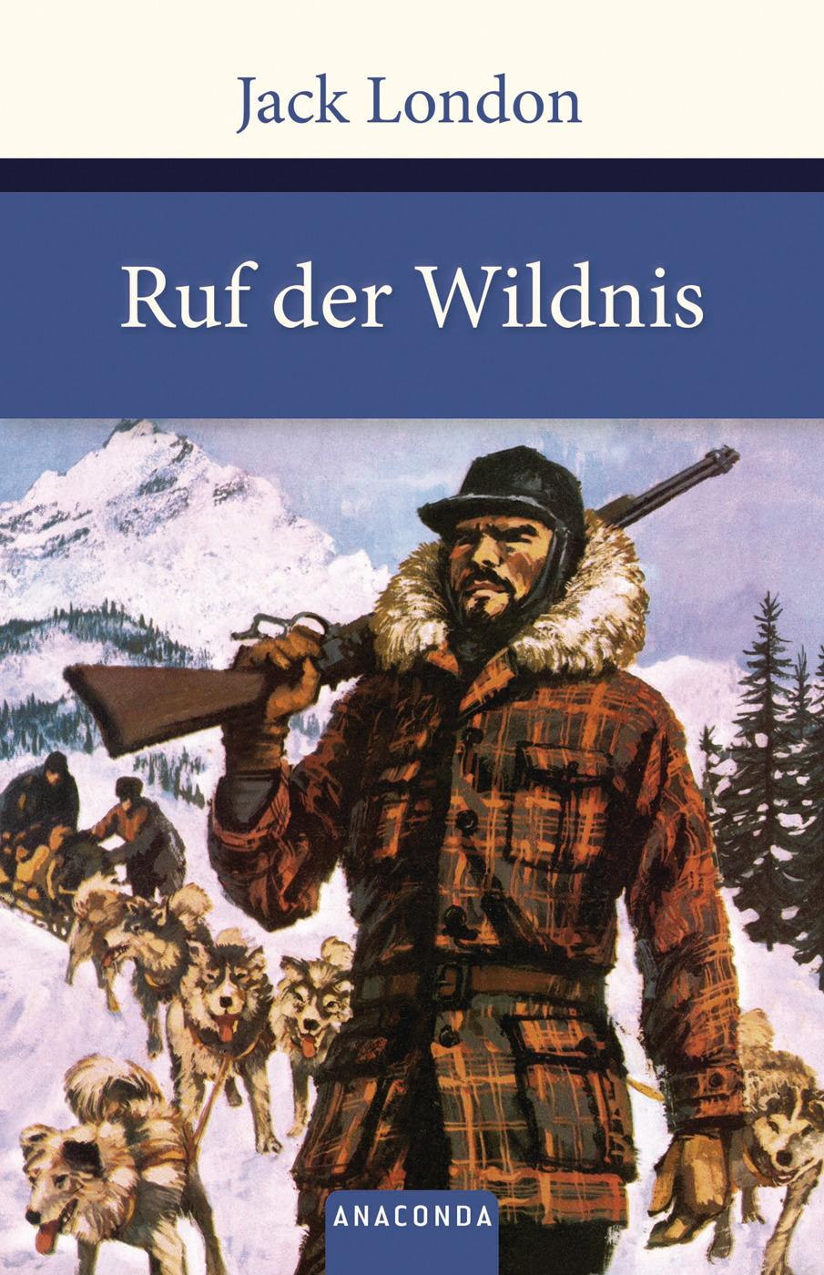 NEU-Ruf-der-Wildnis-Jack-London-477117