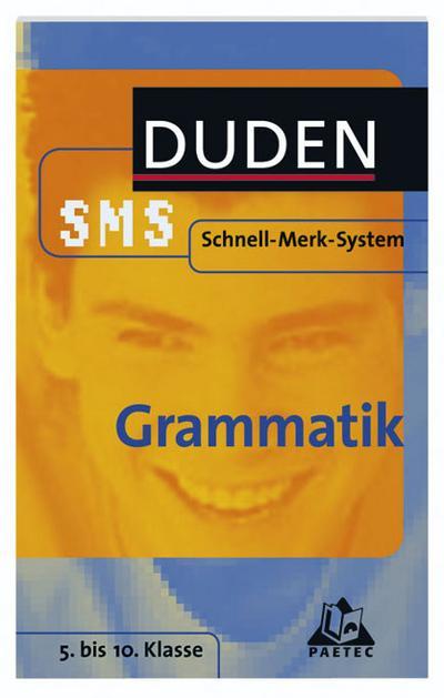 grammatik-5-10-klasse