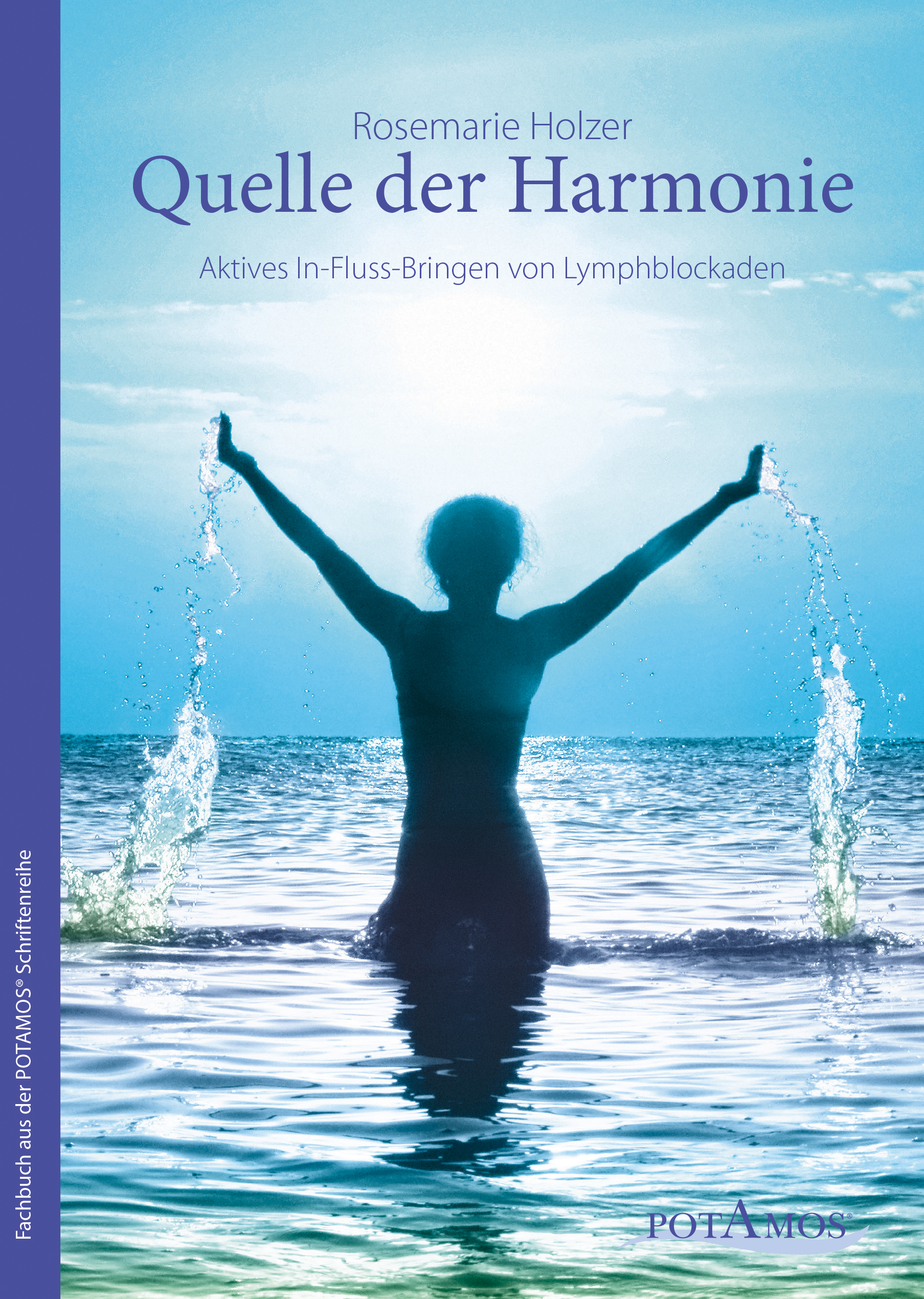 Quelle der Harmonie