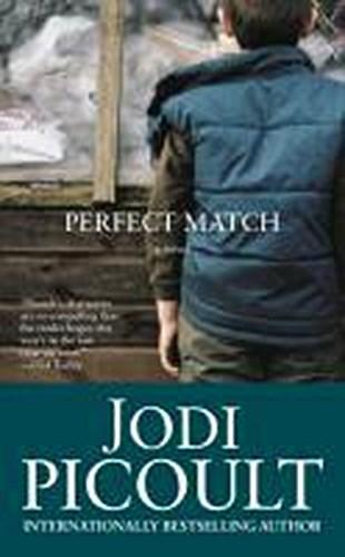 Perfect-Match-Jodi-Picoult