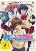Love, Chunibyo & Other Delusions! - Heart Throb 2.4