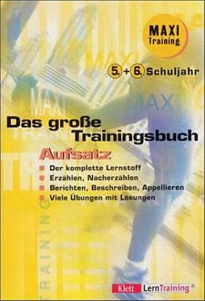 das-gro-e-trainingsbuch-aufsatz-5-6-schuljahr