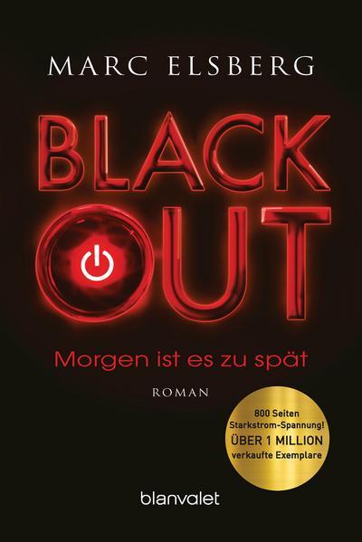 blackout-morgen-ist-es-zu-spat-roman