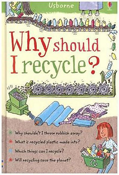 why-should-i-recycle-what-and-why-