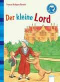 Der Bücherbär: Klassiker für Erstleser: Der k ...
