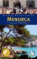 Menorca: Reisehandbuch mit vielen praktischen ...