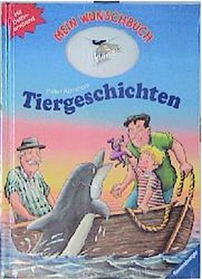 mein-wunschbuch-1-tiergeschichten