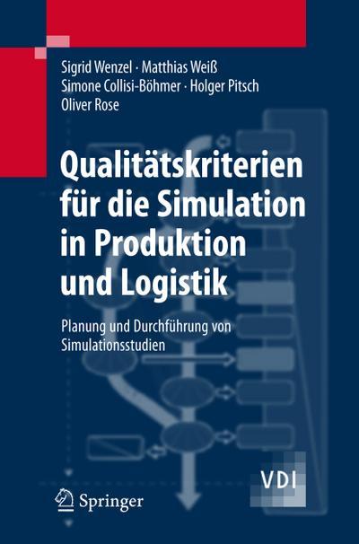 qualitatskriterien-fur-die-simulation-in-produktion-und-logistik-planung-und-durchfuhrung-von-simul