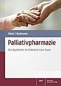 Palliativpharmazie