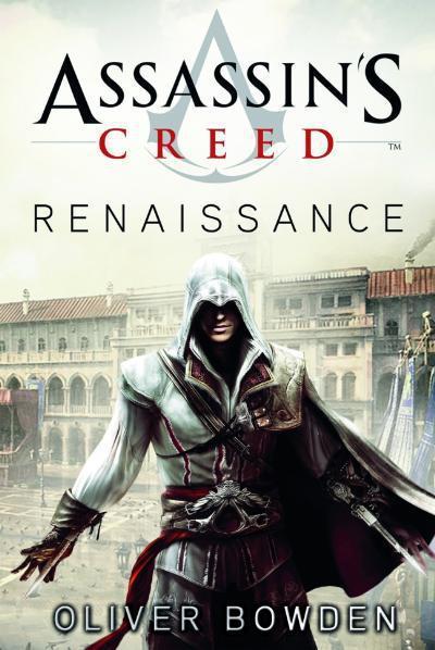 assassin-s-creed-renaissance