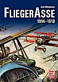 Fliegerasse