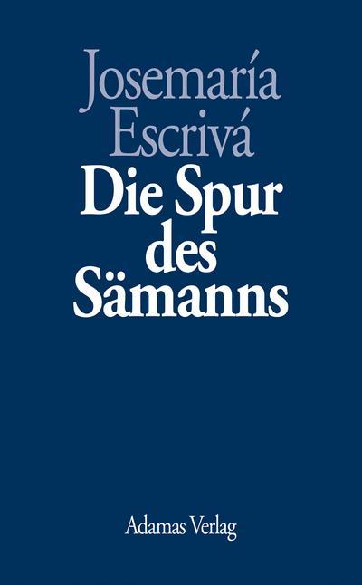 die-spur-des-samanns
