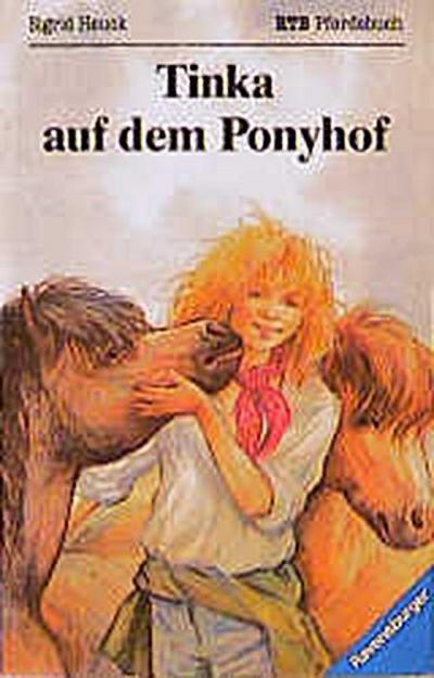 tinka-auf-dem-ponyhof-ravensburger-taschenbucher-