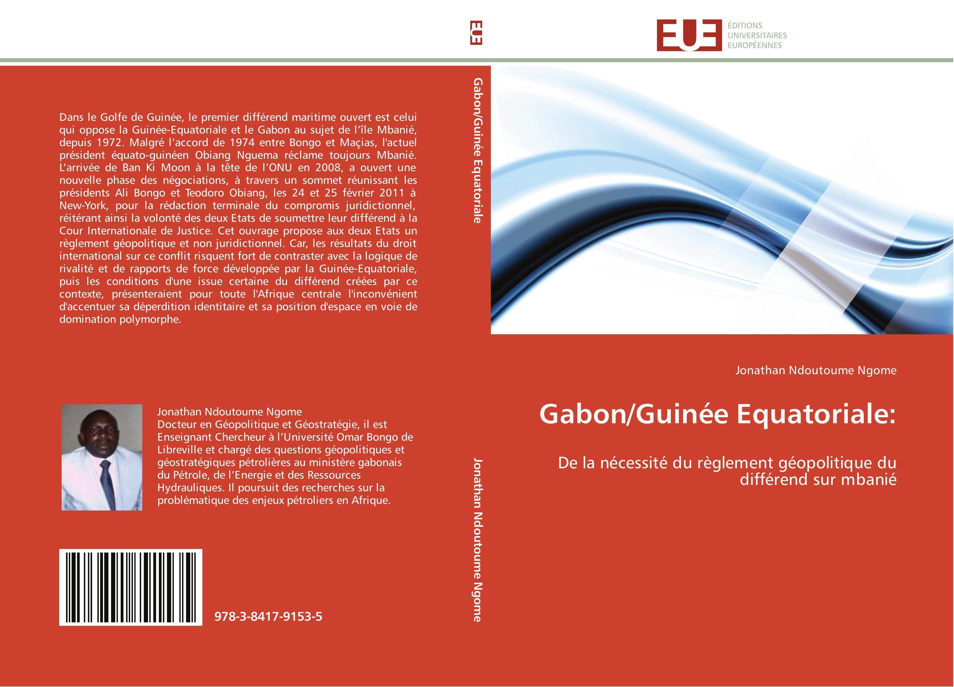 Jonathan-Ndoutoume-Ngome-Gabon-Guinee-Equatoriale-9783841791535