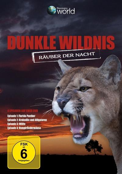 dunkle-wildnis-rauber-der-nacht-discovery-world-
