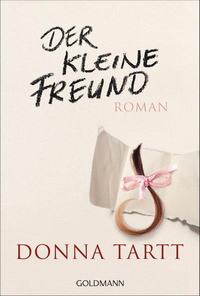 der-kleine-freund-roman