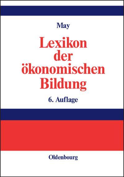 lexikon-der-okonomischen-bildung