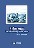 Ruhrsagen