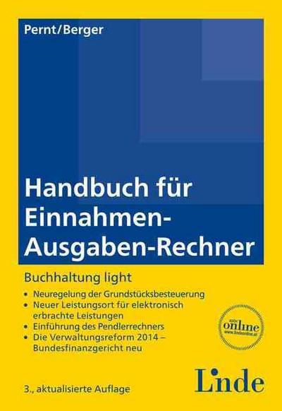 handbuch-fur-einnahmen-ausgaben-rechner-buchhaltung-light