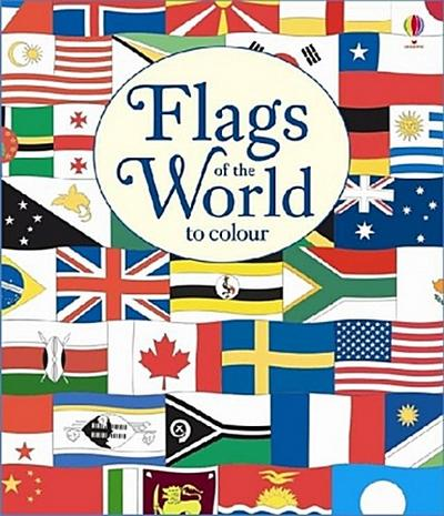 flags-to-colour-colouring-books-