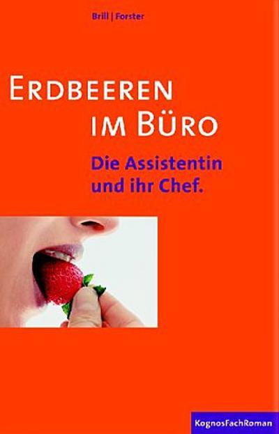 erdbeeren-im-buro