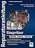 Motorrad Einspritzer