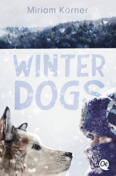 winter-dogs