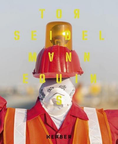 tor-seidel-mannequins-photoart-