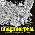 Imagimorphia