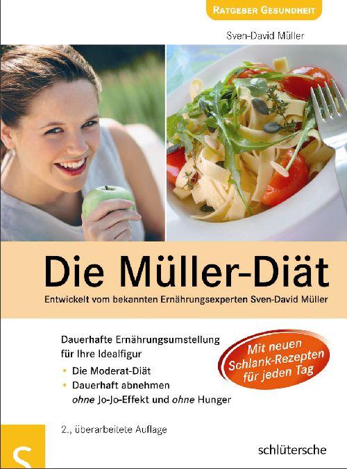 NEU-Die-Mueller-Diaet-Sven-David-Mueller-935622