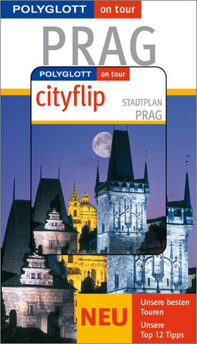 prag-buch-mit-cityflip