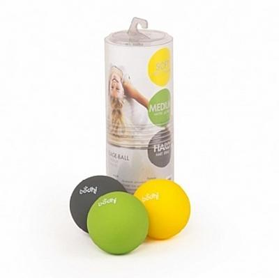 faszien-massage-ball-3er-set-myoballs-soft-medium-hart-fur-ruecken-glutaeus-muskulatur-und-klei