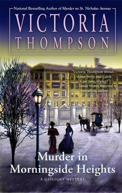 murder-in-morningside-heights-a-gaslight-mystery-band-18-