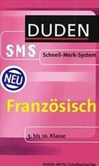 franzosisch-grammatik-5-bis-10-klasse