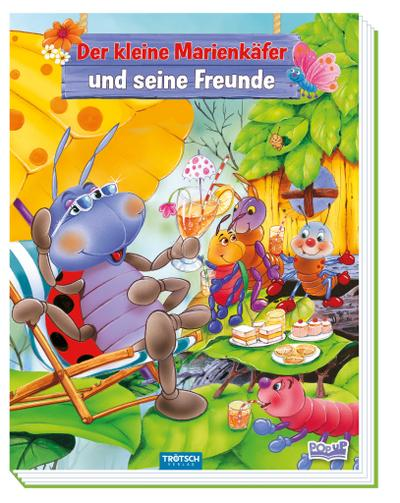 der-kleine-marienkafer-und-seine-freunde-20-x-26-cm-ostern-kinderbucher-
