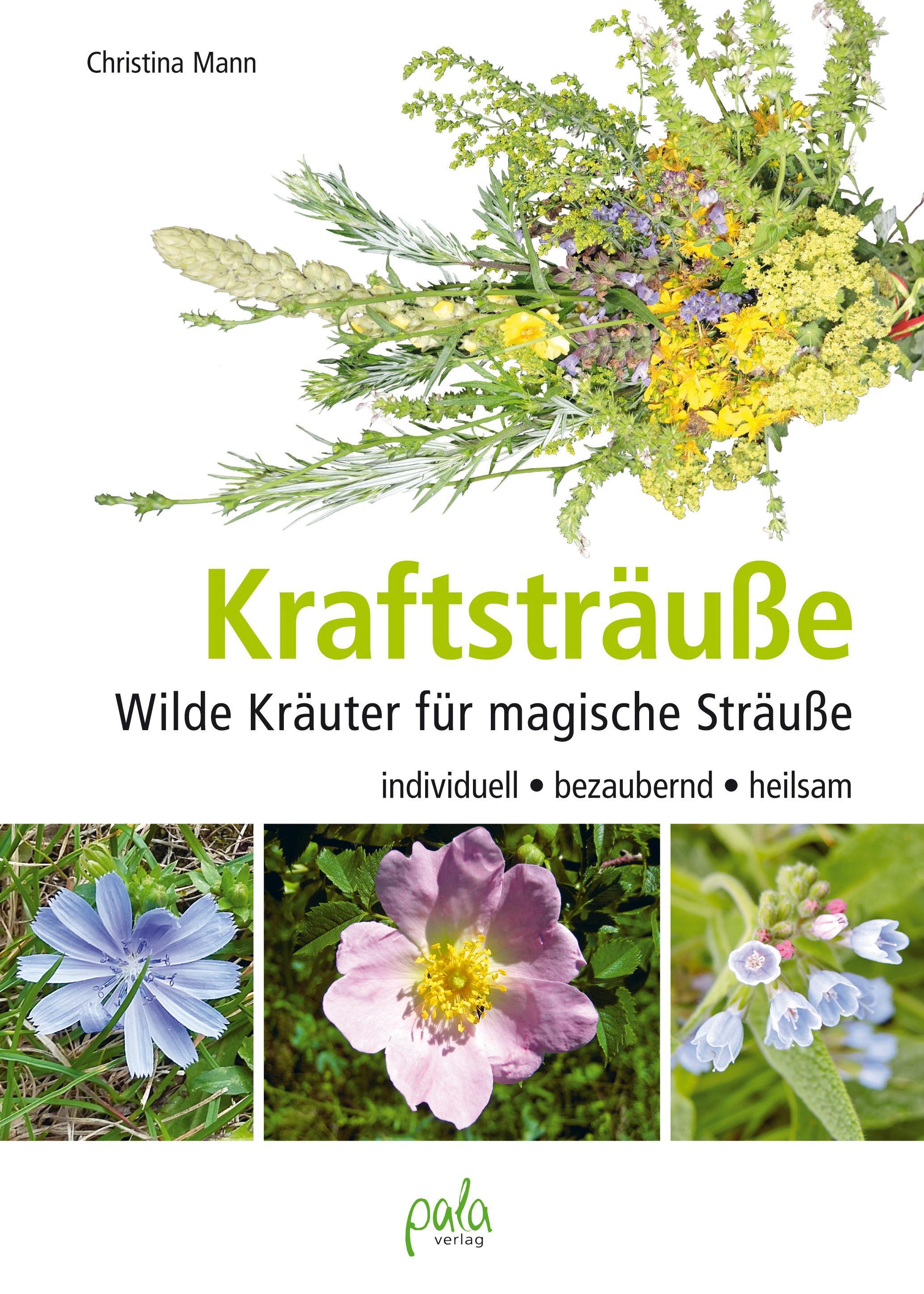 Kraftstraeusse-Christina-Mann