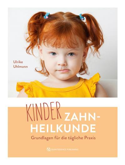 kinderzahnheilkunde-grundlagen-fur-die-tagliche-praxis