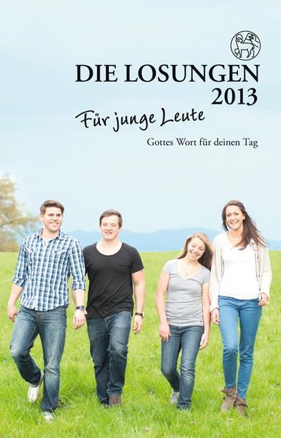 die-losungen-2013-deutschland-die-losungen-fur-junge-leute-2013