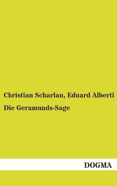 die-geramunds-sage