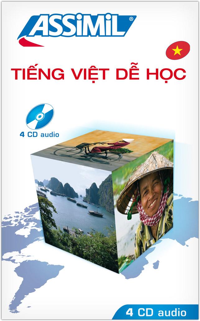 Assimil-Methode-Vietnamesisch-ohne-Muehe-4-CDs