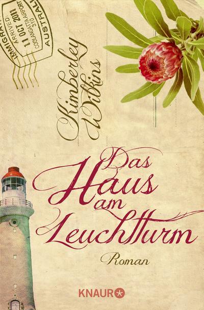 das-haus-am-leuchtturm-roman