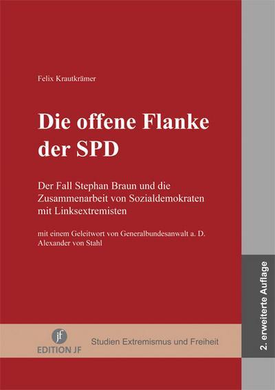die-offene-flanke-der-spd-der-fall-stephan-braun-und-die-zusammenarbeit-von-sozialdemokraten-mit-li