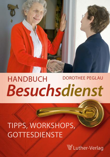 Handbuch-Besuchsdienst-Dorothee-Peglau