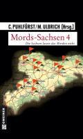 Mords-Sachsen 04