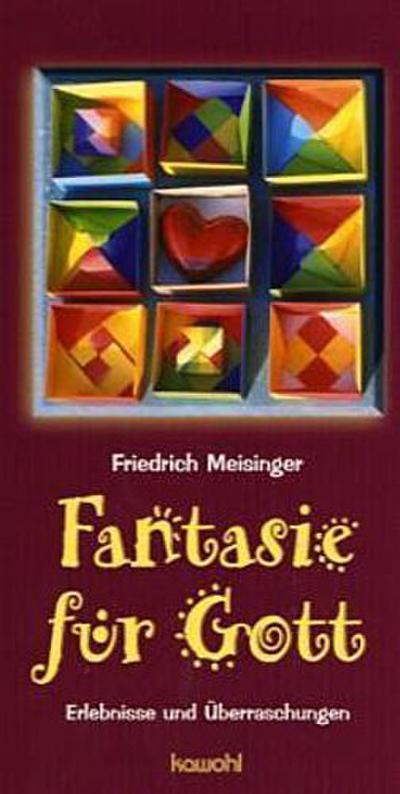 fantasie-fur-gott