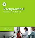 Pschyrembel Klinisches Wörterbuch  (267. A.)