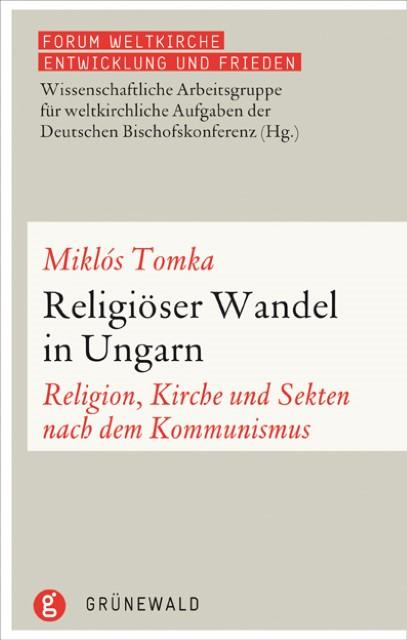 Religioeser-Wandel-in-Ungarn-Miklos-Tomka