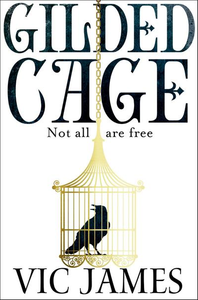gilded-cage-the-dark-gifts-trilogy-band-1-