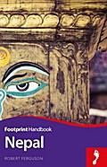 Footprint Handbook Nepal